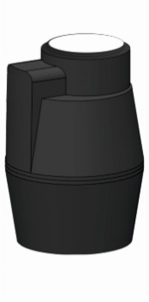 zbiornik-zp-tytan-1