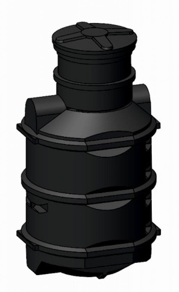 przepompownia-zp-2-tytan-1